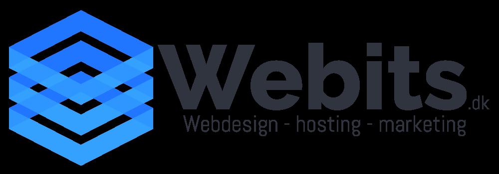 Support | Webits.dk